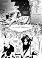 Wisteria : Chapitre 18 page 11