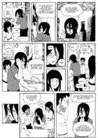 Wisteria : Chapitre 18 page 13