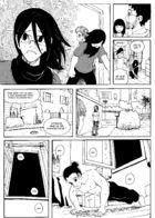 Wisteria : Chapitre 18 page 14