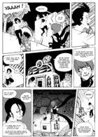 Wisteria : Chapitre 18 page 17