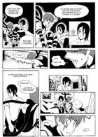 Wisteria : Chapitre 18 page 18