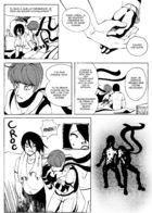Wisteria : Chapitre 18 page 19