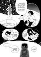 Wisteria : Chapitre 18 page 29