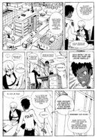 Wisteria : Глава 18 страница 2