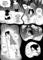 Wisteria : Chapitre 18 page 31