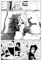 Wisteria : Глава 18 страница 4