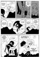Wisteria : Chapitre 18 page 5