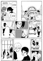 Wisteria : Chapitre 18 page 8