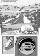 Driver for hire : Chapter 1 page 6