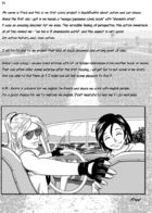Driver for hire : Chapter 1 page 2