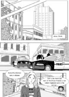 Driver for hire : Chapter 1 page 3