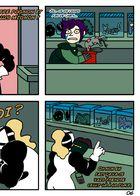 Les Voleurs : Глава 1 страница 6