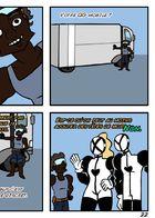 Les Voleurs : Chapitre 1 page 22