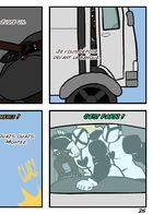 Les Voleurs : Chapitre 1 page 25