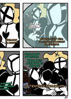 Les Voleurs : Chapitre 1 page 27