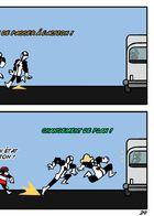 Les Voleurs : Chapitre 1 page 29