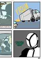 Les Voleurs : Chapitre 1 page 30