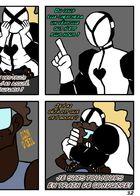 Les Voleurs : Chapitre 1 page 32