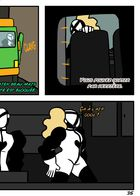 Les Voleurs : Chapitre 2 page 2