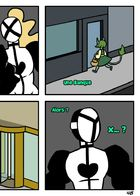 Les Voleurs : Chapitre 2 page 15