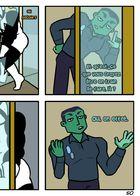 Les Voleurs : Chapitre 2 page 17