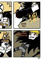 Les Voleurs : Chapitre 2 page 27