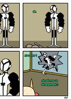 Les Voleurs : Chapitre 2 page 29