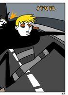 Les Voleurs : Chapitre 2 page 30