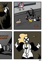 Les Voleurs : Chapitre 2 page 31
