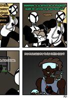 Les Voleurs : Chapitre 2 page 37