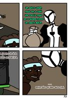 Les Voleurs : Chapitre 2 page 40