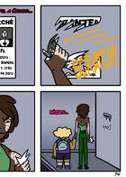 Les Voleurs : Chapitre 2 page 41