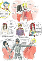 Bellariva's Cosplay : チャプター 5 ページ 8