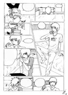 SethXFaye : Chapter 3 page 2