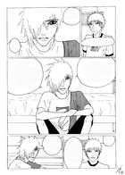 SethXFaye : Chapter 3 page 4