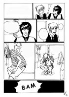 SethXFaye : Chapter 3 page 9