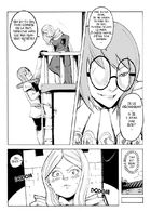 Crying Girls : Chapitre 8 page 13