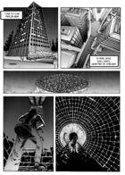 La vengeance sans nom : Chapitre 1 page 2