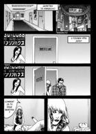 La vengeance sans nom : Chapitre 1 page 4