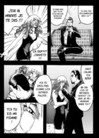La vengeance sans nom : Chapitre 1 page 5