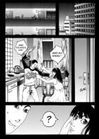 La vengeance sans nom : Chapitre 1 page 6
