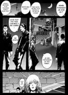 La vengeance sans nom : Chapitre 1 page 8
