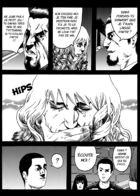 La vengeance sans nom : Chapitre 1 page 9