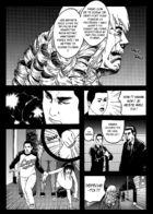 La vengeance sans nom : Chapitre 1 page 10