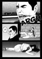 La vengeance sans nom : Chapitre 1 page 12