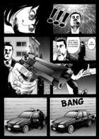 La vengeance sans nom : Chapitre 1 page 13