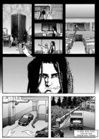 La vengeance sans nom : Chapitre 1 page 15