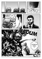 La vengeance sans nom : Chapitre 1 page 17