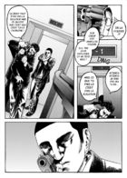 La vengeance sans nom : Chapitre 1 page 19