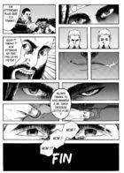 La vengeance sans nom : Chapitre 1 page 20
